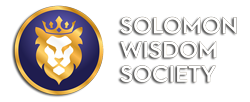 Solomon Wisdom Society